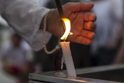 ہیروشیما پر امریکی ایٹمی حملے کو 75 سال گزر گئے