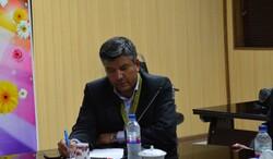 سونامی بازنشستگی معلمان با استفاده از ظرفیت ماده ۲۸ دانشگاه فرهنگیان تعدیل میشود