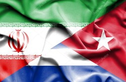 Cuba reiterates solidarity with Iran in face of US hostilities