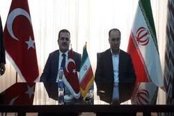 ساخت دیوار مرزی ایران و ترکیه تا پایان سال ۲۰۱۹ به پایان می رسد