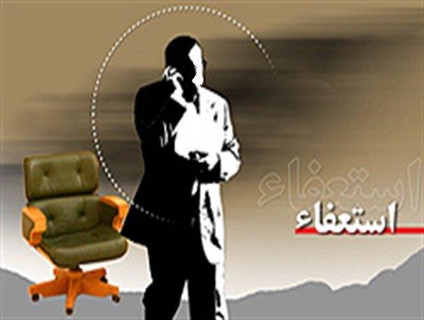 اعضای شورای شهر رویان استعفا دادند/ علت بیتوجهی به مطالبات