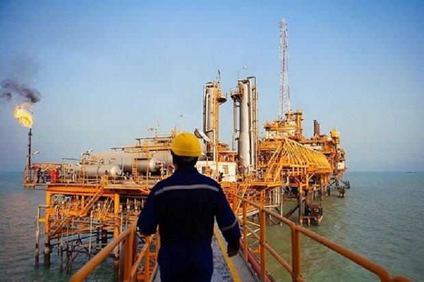 انعقاد ۲۶ قرارداد نفتی با ۱۵ دانشگاه و پژوهشگاه