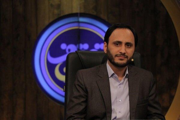 اختیارات ولی فقیه در عرصه عمل در جمهوری اسلامی محدود شده است