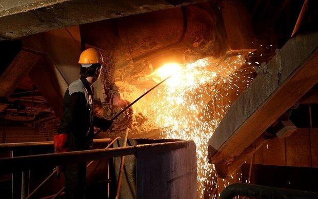 آمریکا تحریم فلزات ایران را به حقوق بشر گره زد