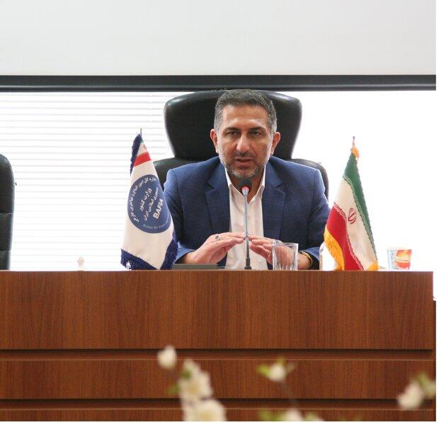 روادید و گذرنامههای خانواری اتباع افغانستانی تمدید خواهد شد