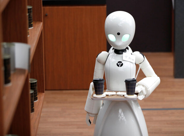 ژاپن بودجه ۹۲۱ میلیون دلاری برای توسعه فناوری اختصاص داد