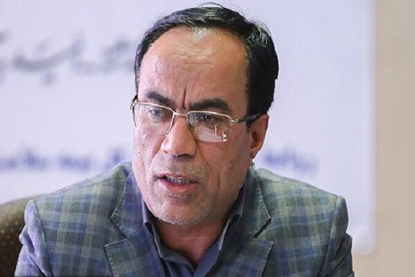 پرونده بیماران بیمه سلامت در تمام بیمارستانهای یزد الکترونیکی شد