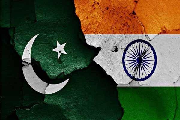 کاهش سطح روابط دیپلماتیک و اخراج سفیر هند جدیدترین تصمیم پاکستان
