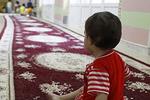 چالش های کودکان بی سرپرست و شرایط جدید فرزندخواندگی/پانسیون هایی برای کودکان بهزیستی