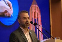 تمدید مهلت شرکت در مسابقه مجازی «خانه بهشتی قرآن و عترت» در همدان