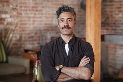 کارگردان «ثور» در جشنواره تورنتو تجلیل میشود