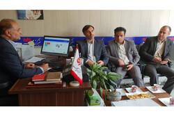 موفقیت های ورزشی استان قزوین مدیون رسانه هاست