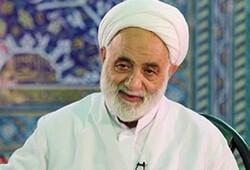 توصیه های حجت الاسلام قرائتی در پی شیوع کرونا
