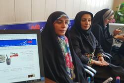 خبرگزاری مهر شعار مهرورزی را عملی کرده است