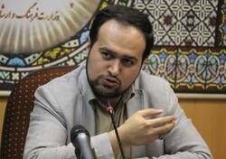 تعریف ناقص سواد رسانه ای توسط بی بی سی فارسی
