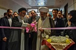 اولین مدرسه عالی مهارتی رباتیک کشور در تبریز افتتاح شد