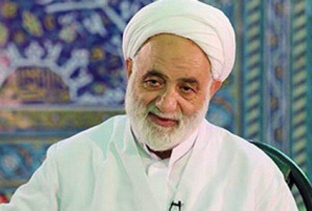 تفسیر و تبیین قرآن در فعالیتهای فرهنگی پررنگ شود