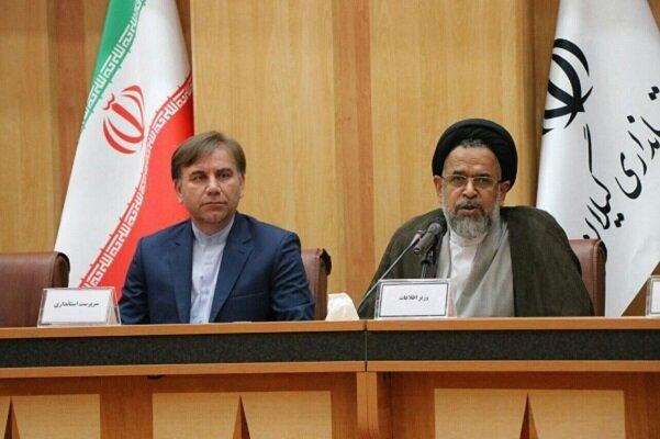 آمریکا با نقض عهد شانس خود را برای مذاکره با ایران از دست داد