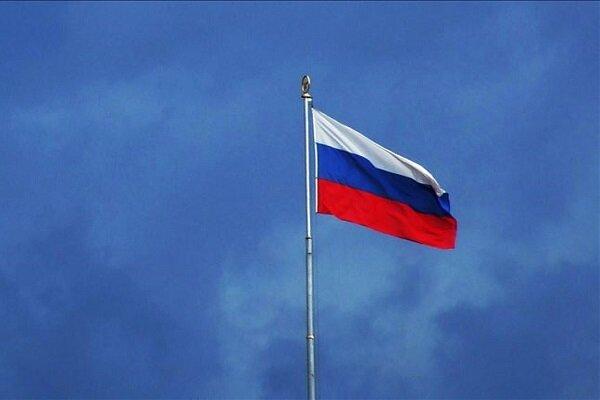 """روسيا تعلق بلهجة """"شديدة"""" على الاعتداءات الإسرائيلية الأخيرة"""