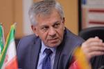 عراق خریدار جدید نفت ایران/ مذاکره برای جایگزینی دینار با دلار