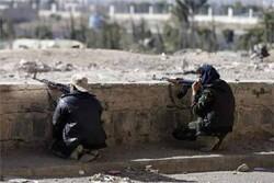 ۴۰ کشته و ۲۶۰ زخمی در درگیری های عدن