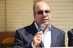 سامانههای الکترونیکی در حوزه درمان استان سمنان راهاندازی میشود
