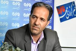 ضدعفونی مداوم کشتارگاههای استان مرکزی برای پیشگیری از انتقال کرونا