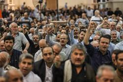 حمله یمنی ها به  تاسیسات نفتی عربستان معادلات جهانی را برهم زد