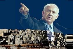 «شهرکسازی»؛ ابزار «نتانیاهو» برای انتقامجویی از مقاومت فلسطین