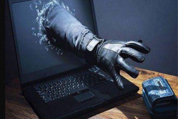 دستگیری کلاهبرداری که ازفروشندگان سایتهای مجازی کلاهبراری میکرد