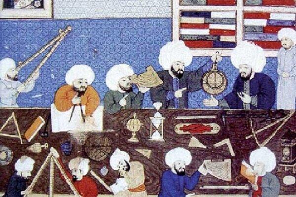 چرا رشد علم در دوره دوم عباسی متوقف شد؟
