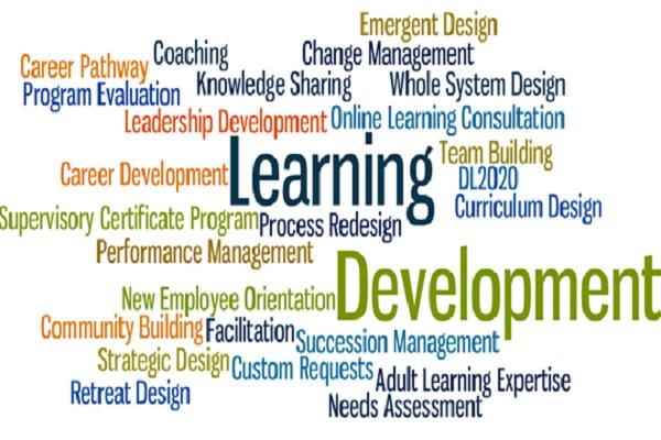 کنفرانس بینالمللی توسعه و یادگیری برگزار می شود