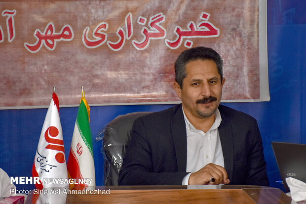 کتابهای آموزش شهروندی امسال در مدارس تبریز تدریس میشود