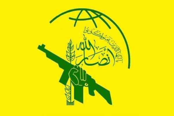 یمن کی اسلامی تنظیم انصار اللہ کی حشد الشعبی پر امریکی بمباری کی مذمت