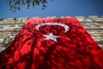 ترکیه ۱۱ داعشی فرانسوی را راهی پاریس کرد