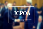 Will Democrats' return revive JCPOA?