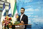 شبکه ملی ارتباطات در تهران کِی تکمیل میشود؟