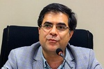 حضور طنزپردازان یزدی در کنگره بزرگداشت ۴ هزار شهید استان