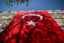 Türkiye'den ABD'ye Ermeni soykırımı yasa tasarısı tepkisi