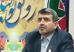 افتتاح ۳۱۸واحد مسکن مهر شاهرود/ ۳راهی تاش پر تصادفترین محور