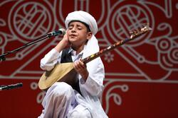اعلام تاریخ انتشار فراخوان پانزدهمین جشنواره موسیقی جوان