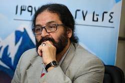 جشنواره  «سرود مساجد» برگزار میشود/ جدایی منتقدانه از رادیو