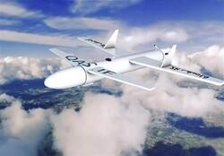 Yemeni drones target Saudi airport