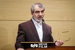 توضیحات سخنگوی شورای نگهبان درباره انتخابات مجلس شورای اسلامی