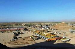 چرایی بسته شدن مرز سومار و عدم اجرای زیرساختها