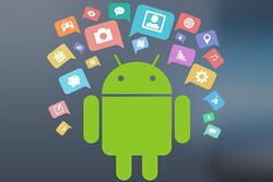 دانلود نرم افزارهای کاربردی اندروید و ویندوز