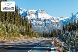 آشنایی با عوامل تاثیرگذار بر قیمت تور کانادا دلتابان