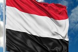 مسؤولون يمنيون يتهمون الإمارات والسعودية بذبح حكومة هادي