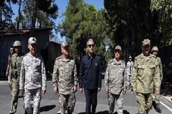 Akar: Rus askeri heyeti Ankara'ya gelecek