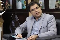 تدارک جشنهای بزرگ غدیر در یزد/۱۱۰ ایستگاه صلواتی دایر میشود